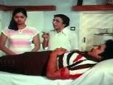 Raja Veetu Kannu Kutty - S.Ve.Sekar Comedy Scene
