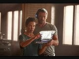 Real Steel Full Movie Part 1
