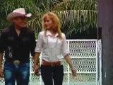 RANCHERA MUSICA LATINA ► HELMER VIDEZ ♫ La Voy A Olvidar ► Promo MUSICA COPYLEFT Honduras