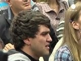 Russie : 20 Ans Dans Un Camp Pour Le Meurtrier D&#039 Un