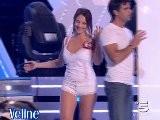 Roberta Gemma - Veline 25-07-2008