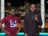 Ra.One Roasted Episode 225 - Comedy Show Jay Hind!