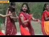 Rov Jani Jhadda Jwan Bhail Budhiya Khushboo Raj, RajenderSahni Bhojpuri