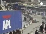 Raid Nato Uccide 25 Militari Pakistani. Le Proteste Di