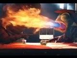 Rango - Trailer - Extra Video Clip