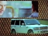 Rathinirvedam Adolescent Desire Trailer 2 - Sexy Shweta Menon