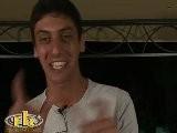 RB Casting In Tour - Vanilla Club Jesolo 1&deg Parte - WWW.RBCASTING.COM