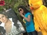 Rakhi Sawant INSULTS Veena Malik