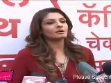 Raveena Tandon Colgate Max Fresh 08.mp4