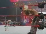 Shawn Michaels Vs John Cena 2 2