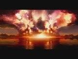 Sarah Brightman Andrea Bocelli - Con Te Partiro Techno