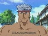 Shijou Saikyou No Deshi Kenichi 15 Part2