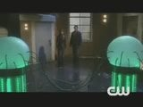 Smallville 8X14 Requiem Long Trailer