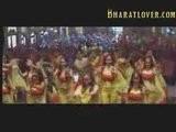 Shahid Kapur Amrita Rao Mujh Pe Har Haseena Marti Hai Kyun