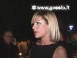Samantha Fantauzzi E Federico Di Amici