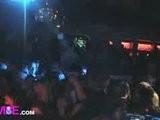 Small Town DJs Ft, Erica Dee @ SpiritBar In Nelson