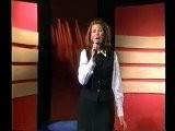 Sophie Arbour - La Vie C&#039 Est Lui