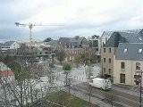 Saint-Herblain : Bourg