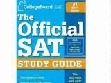 SAT Prep: Test 1 Section3 Part 1