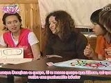Super Junior Full House 4.2 Subs Espa&ntilde Ol