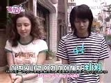 Super Junior Full House 2.1 Subs Espa&ntilde Ol