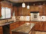 Successful Kitchen Remodel Tips In Austin