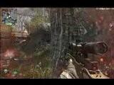 Sniper L96A1-Jungle