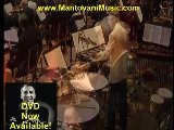Summertime By Mantovani Orchestra UK
