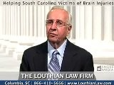 South Carolina Brain Injury Lawyers - Louthian Law Firm P.A