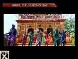 Sunny Deol On Yamla Pagla Deewana