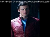 Smallville 10x14 Masquerade Fotos By Nandott HD