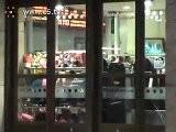 Slot Machine In Bella Vista Alla Stazione Ostiense