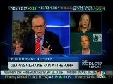 Sierra Club Executive Director Michael Brune Talks To CNBC