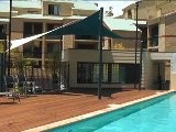 Serviced Apartments East Perth Mont Clare Boutique