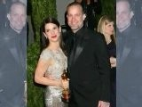 Sandra Bullock To Reunite With Jesse James