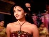 Saajan Saajan-Dil Ka Rishta 2003 -Aishwarya Rai, Arjun Rampel
