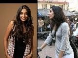 Sexy Dhobi Ghat Actress Monica Dogra Is The New PETA Activist &ndash Hot News