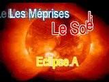 Soir&eacute E En Direct 10 Juin 2011 Annonce 2