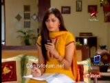 Sapno Se Bhare Naina-15 June11 Tvdramamovie.blogspot.com
