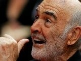 Sean Connery&#039 S Letter To Steve Jobs