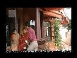 Short Film - Brindavan