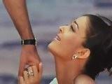 Shukriya Shukriya-Hamara Dil Aapke Paas Hai 2000 -Aishwarya Rai & Anil Kapoor