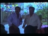 Shabash Ramu - Full Length Telugu Movie - Vinod Kumar - Aamani - 01