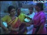 Shabash Ramu - Full Length Telugu Movie - Vinod Kumar - Aamani - 02