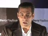 Salman Khan AXES Katrina Kaif And Aishwarya Rai !