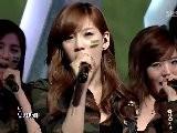 SNSD 소녀시대 So Nyeo Shi Dae - Genie Complication Ver. HD M V
