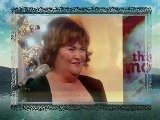 SUSAN BOYLE - A SMALL AND SWEET HEART