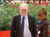 Star-Studded Red Carpet Opens Venice Film Festival