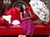 Savita Bhabhi Ke Sexy Solutions On Intolerance