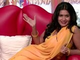 Savita Bhabhi Ke Sexy Solutions For Students & Pressure